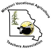 Missouri Vocational Agriculture Teachers Association